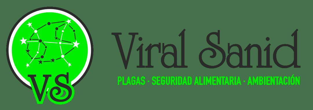 logo-Viral-Sanid-_2_-1-2